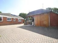 Detached Bungalow for sale in Lakewood Lockswood Road...