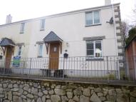 3 bed semi detached house in Churchfield Place...