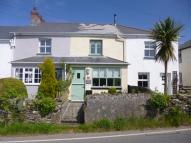 3 bedroom house in , Newtown Road, Fowey...