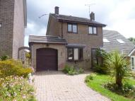 3 bed Detached house in St. Sulien, Luxulyan...
