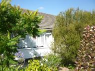 3 bed Detached Bungalow for sale in Lewman Road, Probus...