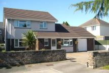 3 bedroom Detached property in Parkventon, Bugle...