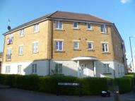 Flat for sale in Montreal Avenue, Bristol...