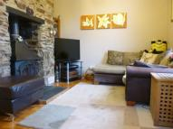 2 bed Detached Bungalow for sale in Spriddlestone Lodge...