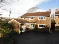 Chepstow Avenue Detached property for sale