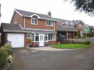 Caradon Close property