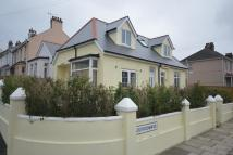 property for sale in South Down Road, Beacon Park, Plymouth, PL2