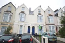 property for sale in Headland Park, Plymouth, PL4