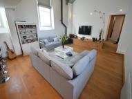 3 bedroom Detached property for sale in The Old Chapel...