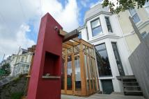 property for sale in Mount Gould Road, Plymouth, PL4