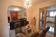 property for sale in Violet Drive, Plymouth, PL6