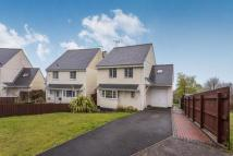 Moorland Close Detached house for sale