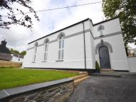 The Chapel House Detached property for sale
