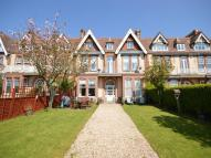 3 bedroom Flat for sale in Queens Gate, Lipson...