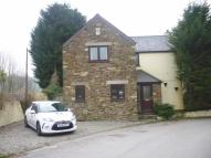 Detached property for sale in Lang Gardens, Calstock...