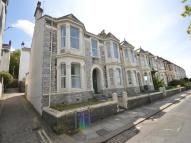 6 bed house in Gordon Terrace, Plymouth...