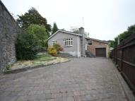 Detached Bungalow in Eggbuckland Road...