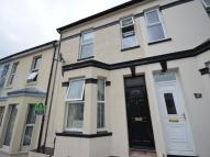 2 bed house for sale in St. Michael Avenue...