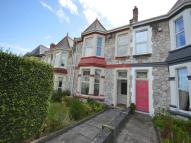 Milehouse Road house for sale