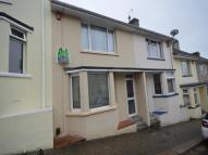 2 bed house in Cotehele Avenue, Keyham...