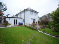 3 bed semi detached home for sale in Harwood Avenue...