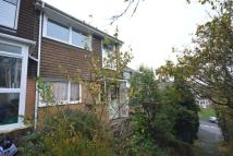 property for sale in Horsham Lane, Tamerton Foliot, Plymouth, PL5