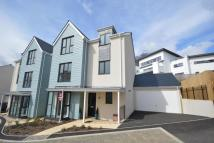5 bed new home for sale in Beechfield Grove...