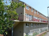3 bedroom Flat for sale in Higher Barley Mount...