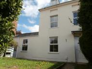 3 bedroom house in Sivell Place, Heavitree...