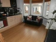 Flat for sale in Haldon Road, Exeter, EX4