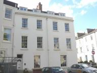 2 bed Flat for sale in Bystock Terrace, Exeter...