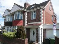 4 bedroom semi detached property in Cowick Lane, Exeter, EX2