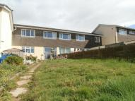 3 bedroom house for sale in Poundsland, Broadclyst...