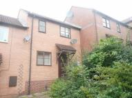 2 bed home for sale in Farm Hill, Exeter, EX4