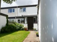 4 bed home for sale in Elm Close, Broadclyst...