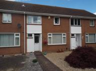 3 bedroom home in Legion Way, Exeter, EX2