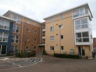 2 bedroom Flat for sale in Richmond Court St....