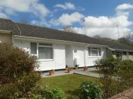 Bungalow for sale in Bodley Close, Exeter, EX1