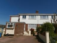 semi detached home in Millway Gardens...