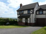 4 bed Detached house in Avranches Avenue...