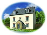 new house for sale in Londinium, Rockbeare...