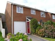 3 bedroom semi detached house for sale in Rollestone Crescent...