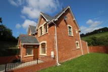 3 bed semi detached home in Pocombe Bridge, Exeter...