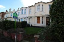 property for sale in Salutary Mount, Heavitree, Exeter, EX1