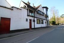 property for sale in St. Andrews Road, Exeter, EX4