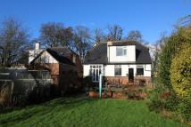 3 bed Detached property in West Clyst, Exeter, EX1