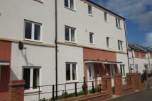 property for sale in Tillhouse Road, Cranbrook, Exeter, EX5