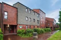 Flat for sale in /B Carders Court...