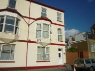 12 bedroom home in Morton Road, Exmouth, EX8
