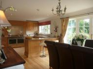 4 bedroom semi detached property for sale in Shortlands, Yettington...